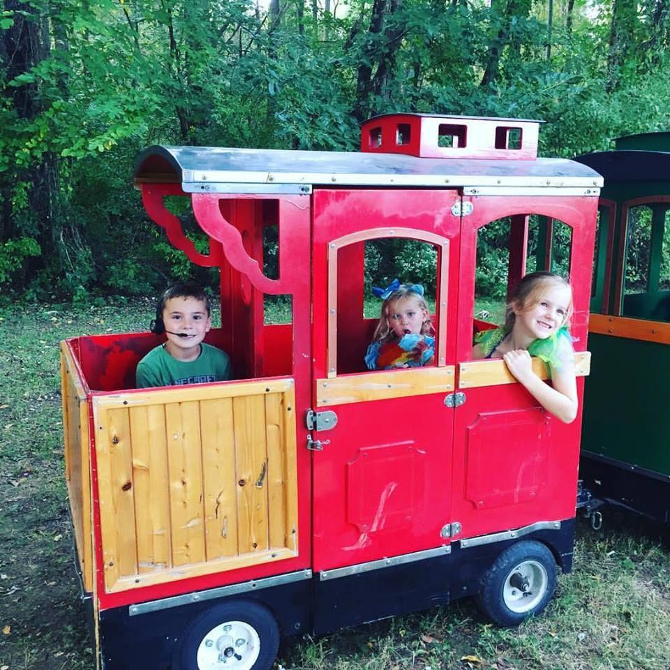 photo train_zpsqbydcllu.jpg