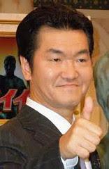 Shinsuke Shimada