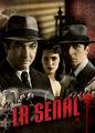 La señal | filmes-netflix.blogspot.com
