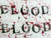 Blood Blood c47