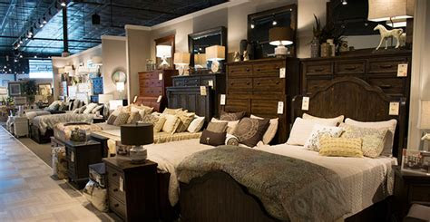 dover delaware hours location dover de furniture store