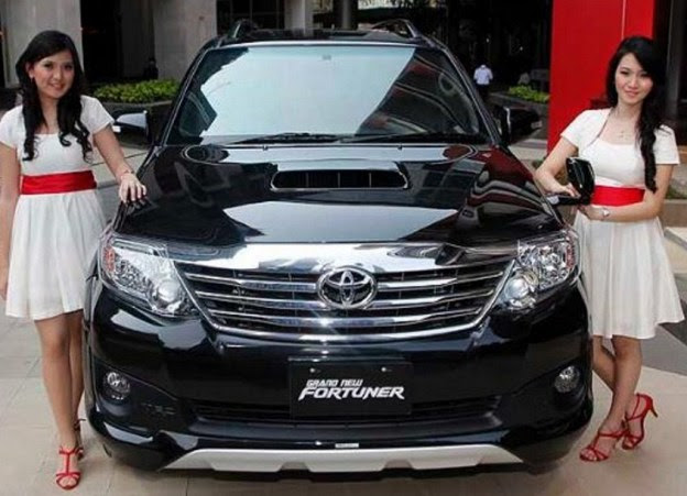 new toyota fortuner 2015 philippines toyota fortuner 2015 philippines ...