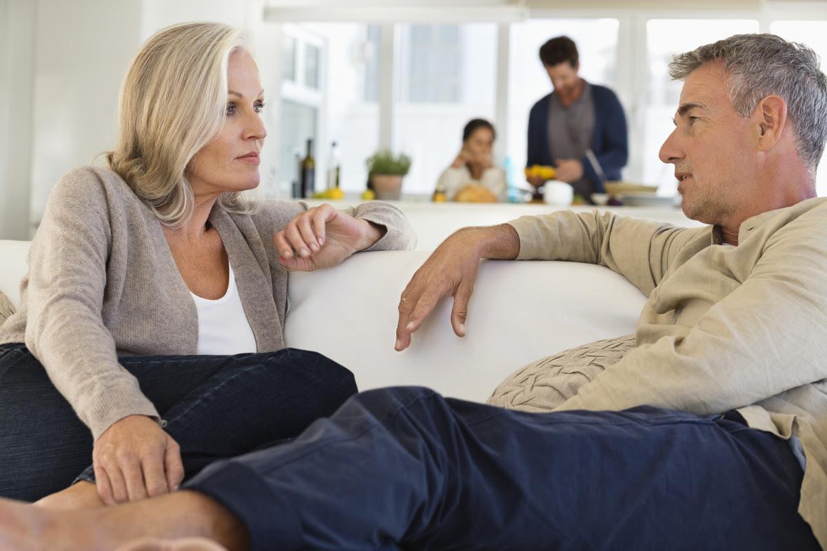 Sex.over 50 dating für männer