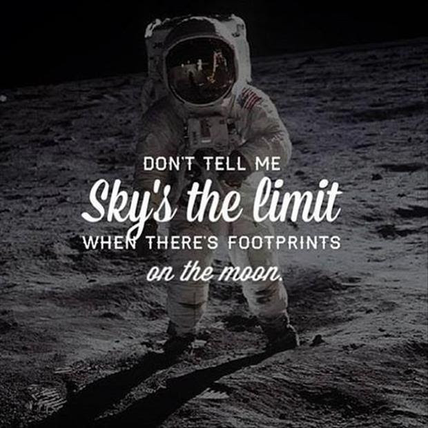 Limits Quotes Limits Sayings Limits Picture Quotes
