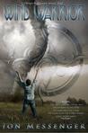 Wind Warrior