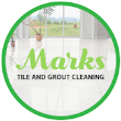 Marks Tile Grout Cleaning on TexNav