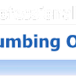 Plumbing Of Humble - Drain Cleaning Service