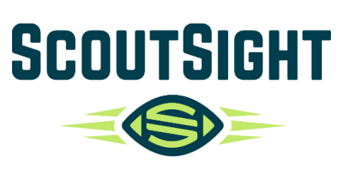 ScoutSight - Scout like a PRO