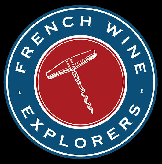 Luxury Wine Tour Company French Wine Explorers Unveils Newly Designed Website - French Wine Explorers
