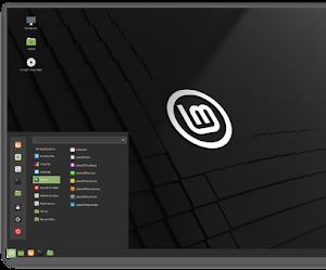 Linux Mint 20: Ecco le ISO della Beta
