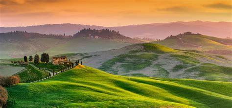 Tuscany photo tour, photography workshop, photo day