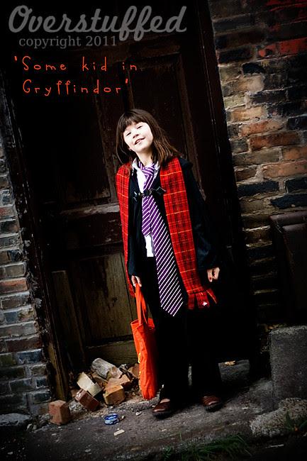 IMG_2488 Halloween Chloe web