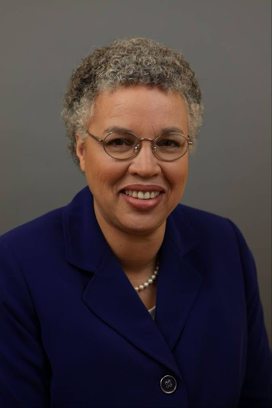 Preckwinkle's cigarette crackdown nets $1.8 million