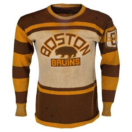 photo Boston Bruins 1929-30 F jersey.jpg