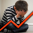 CDC report shows increase in autism rates among children |