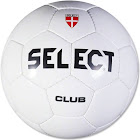 Select Club Soccer Ball, 3