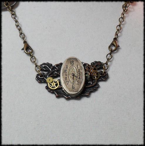 steampunk_necklace2