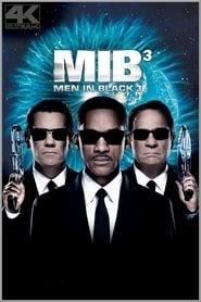 Men In Black 1 Stream Deutsch