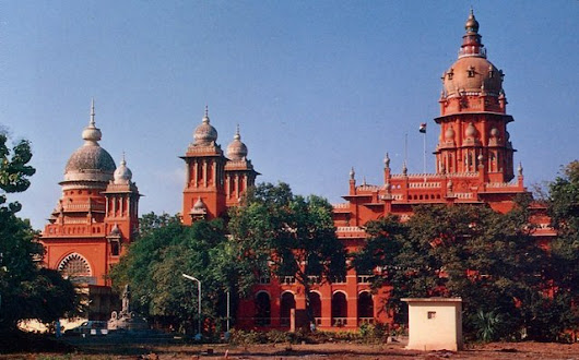 PIL Petition filed in HC seeking Community certificate for Brahmin community - Tamil siragugal