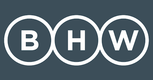 Women in STEM 2017 Scholarship | The BHW Group