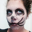 The Dangers of Halloween Novelty Makeup