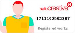 Safe Creative #1711192592387