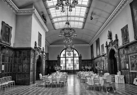 Wedding @ Guildhall Hull   Yorkshire Wedding Photography