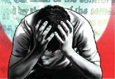 With 5cr affected, India among countries worst hit by depression - Times of India