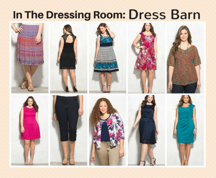 Discourse Of A Divine Diva Plus Size Fashion Recipes