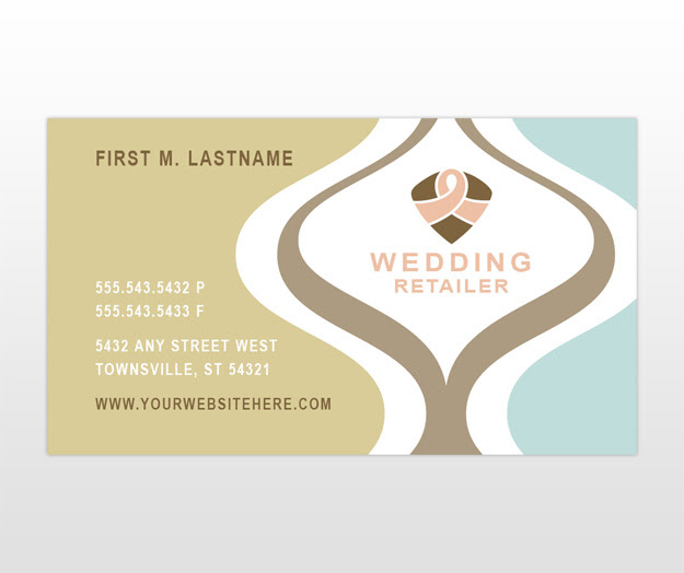 Cheap Wedding Supplies Online Canada