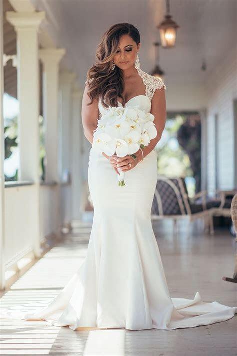 17 Best ideas about Destination Wedding Dresses on