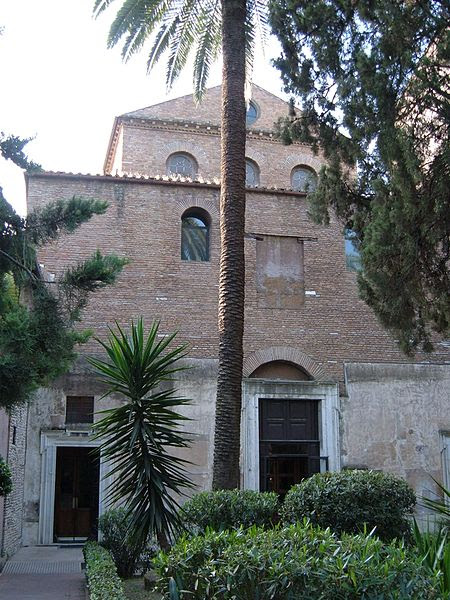 File:Q17 Trieste - Basilica di Sant'Agnese 7.JPG