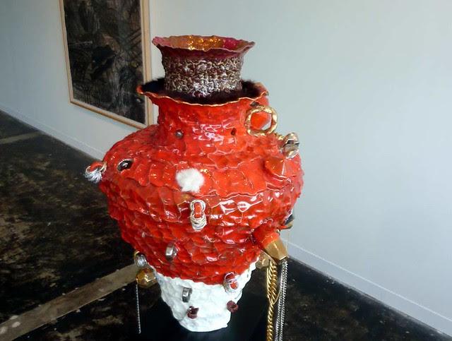 P1030584-2010-08-21-Saltworks-Gallery-Fur-Urn