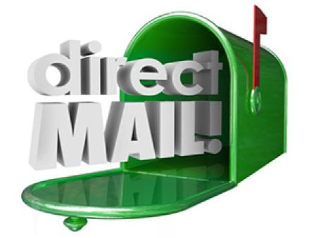 How can Print and Mail Service Help Your Direct Mail Campaigns — The Art of Marketing