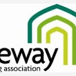 Risk & Audit Committee Member job with Gateway Housing Association Limited | 14498