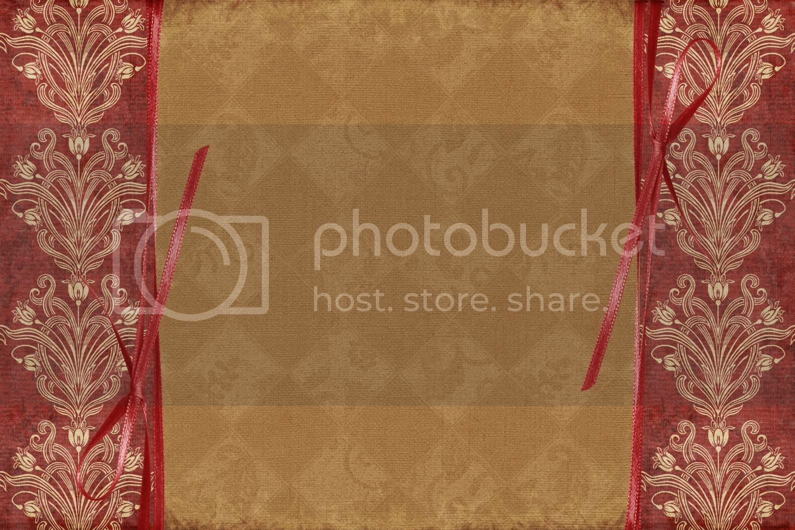 http://thebluebirdhouse.blogspot.com/