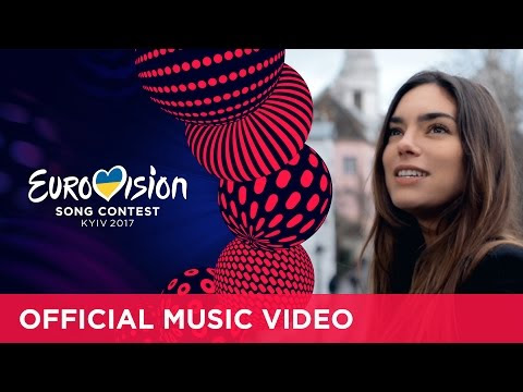 Eurovision 2017 - what are your favorite songs?