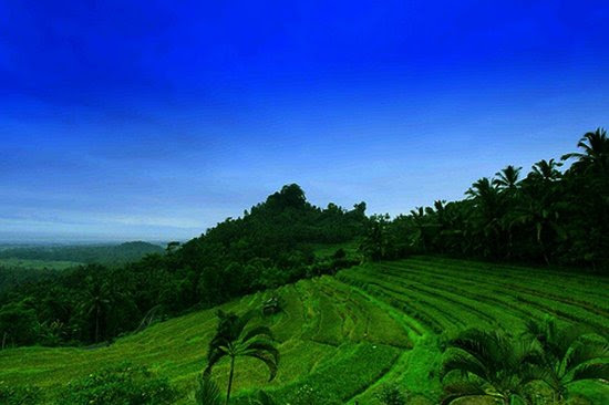 Pesaban Traditional Village Bali Location Map,Location Map of Pesaban Traditional Village Bali,Pesaban Traditional Village Bali Indonesia accommodation destinations attractions hotels resorts map reviews photos pictures