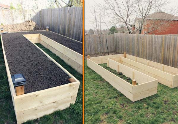 Garden-Bed-Edging-Ideas-AD-10