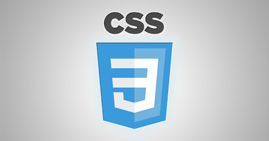 jQuery Smoove - Sexy CSS3 scroll effects made simple