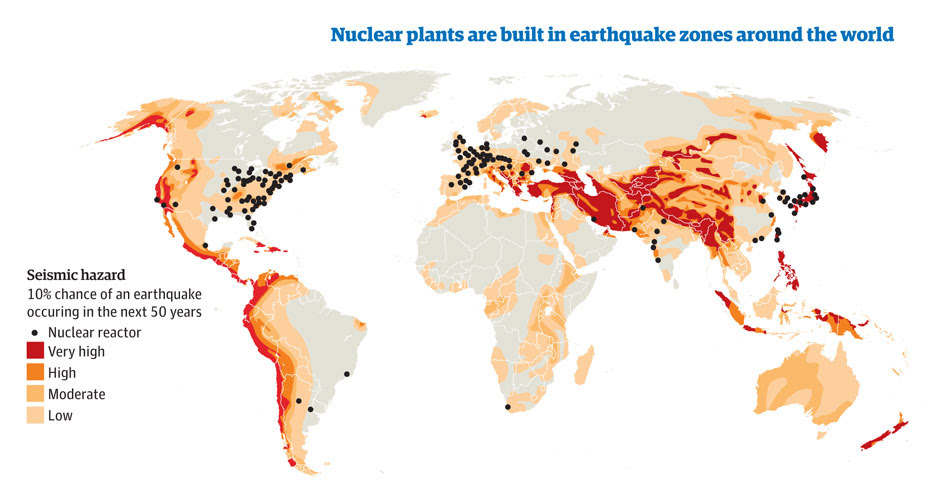 http://static.guim.co.uk/sys-images/Guardian/Pix/maps_and_graphs/2011/03/18/Earthquake-zones940.jpg