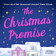 5* Review The Christmas Promise - Sue MoorCroft - Avon Books UK…