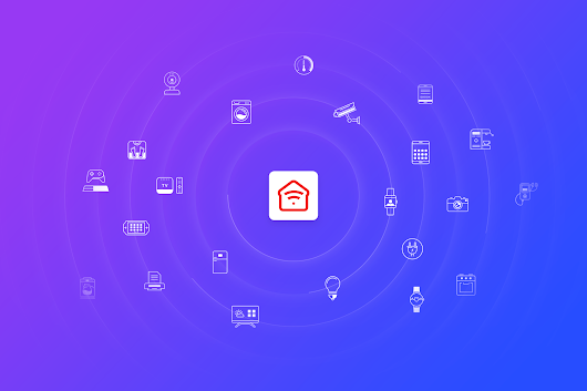 Is your home a smart home? Make it safer - Avira Blog