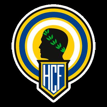 Image result for hercules cf badge