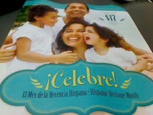 Celebre Hispanic Heritage Month 300x225 New Publix Booklet   Celebre! Hispanic Heritage Month