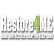 Restore4ME - FREE Estimates & Product Demonstrations!