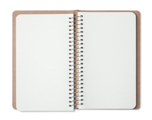 How To Buy A Paper Notebook That Brings You Joy