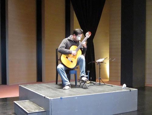 makomoonさんのソロ 2014年1月11日 by Poran111