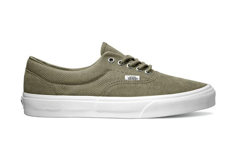 048-vans-classics-2014-spring-hemp-pack-4
