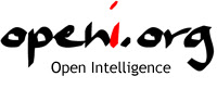 openi-logo-with-tag